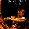 8-IMMORTALS-POSTERS