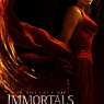 9-IMMORTALS-POSTERS