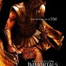 1-IMMORTALS-POSTERS