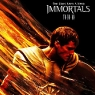 2-IMMORTALS-POSTERS