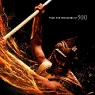3-IMMORTALS-POSTERS
