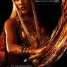 5-IMMORTALS-POSTERS