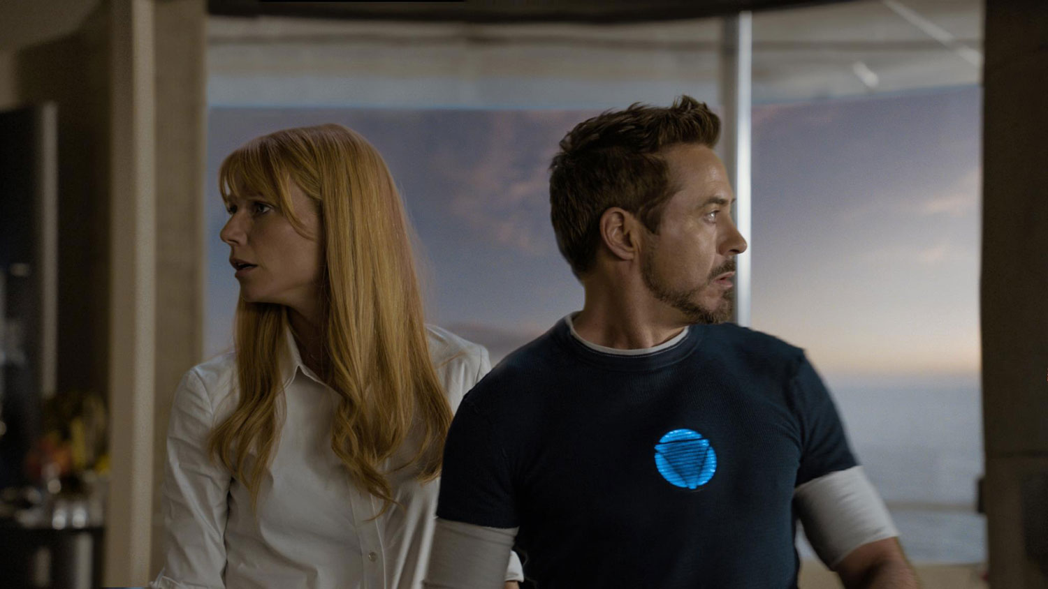 1-IRON-MAN-3-PREMIERES-IMAGES