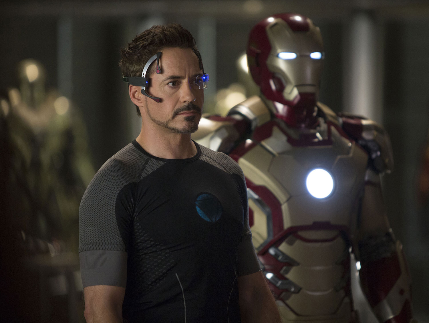 4-IRON-MAN-3-PREMIERES-IMAGES