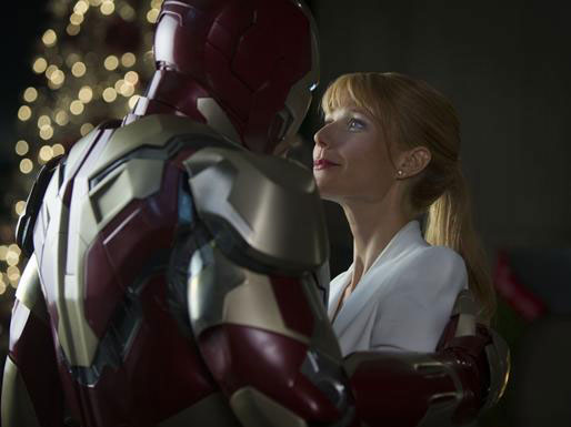 6-IRON-MAN-3-PREMIERES-IMAGES