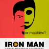 Iron-Man-Kubrick-1
