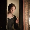 JANE-EYRE-4