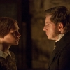 JANE-EYRE-5