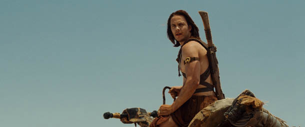5-JOHNCARTER-NEW-PIC