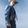 JUSTIFIED-S2-1
