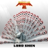 1-Lord-Shen