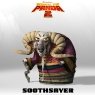 2-Soothsayer