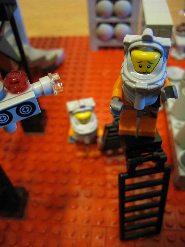 3-Lego-Breaking-Bad