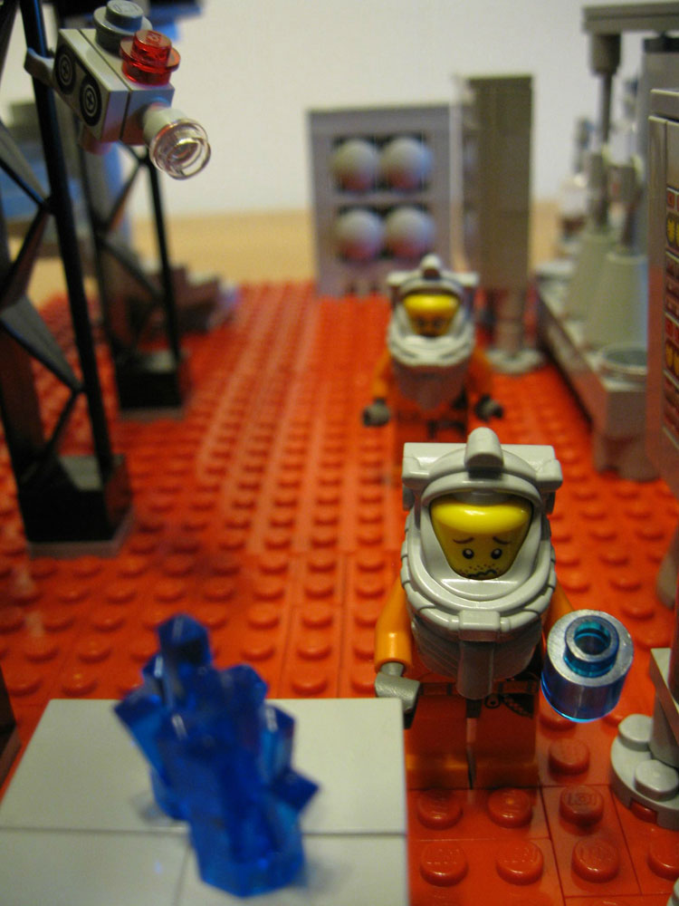 7-Lego-Breaking-Bad