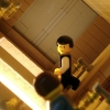 Lego-Inception
