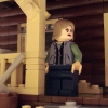 Lego-Winters-Bone