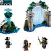 LEGO-PIRATES-2