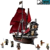 LEGO-PIRATES-3