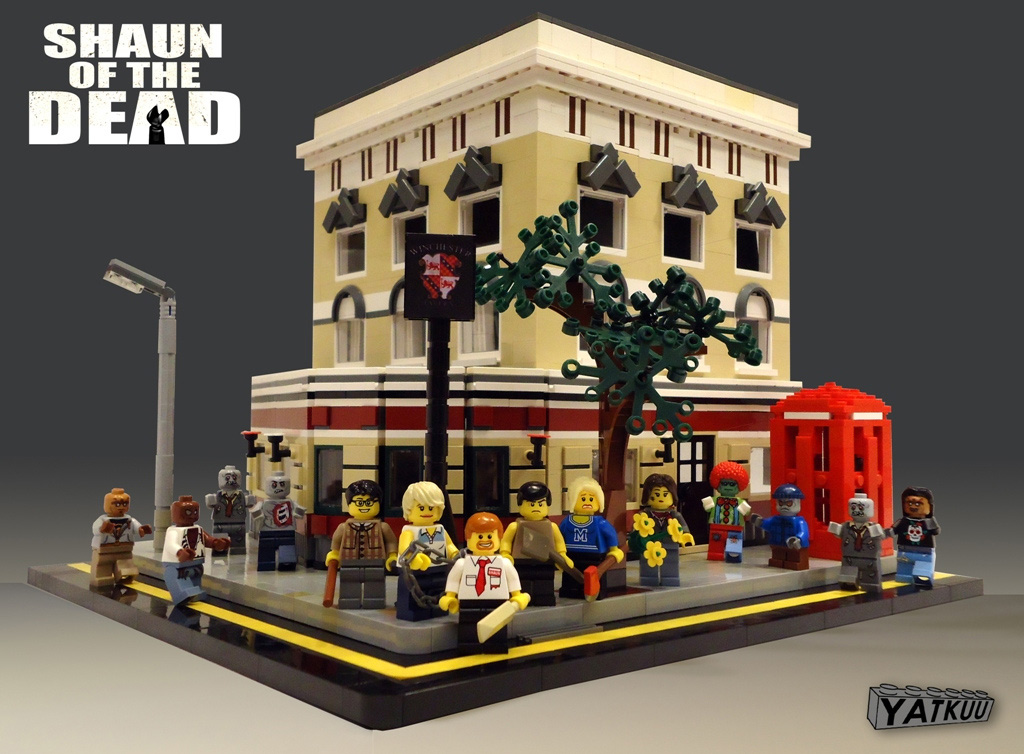 4-LEGO-SHAUN-OF-THE-DEAD