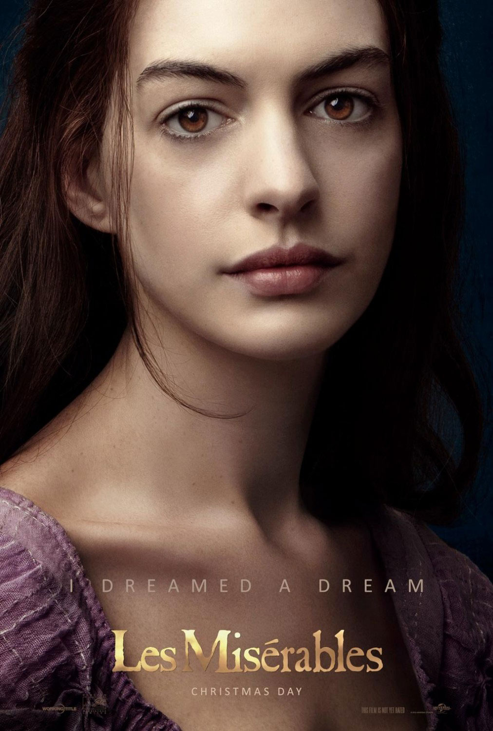 1-CHARACTER-POSTER-LES-MISERABLES-ANNE-HATHAWAY
