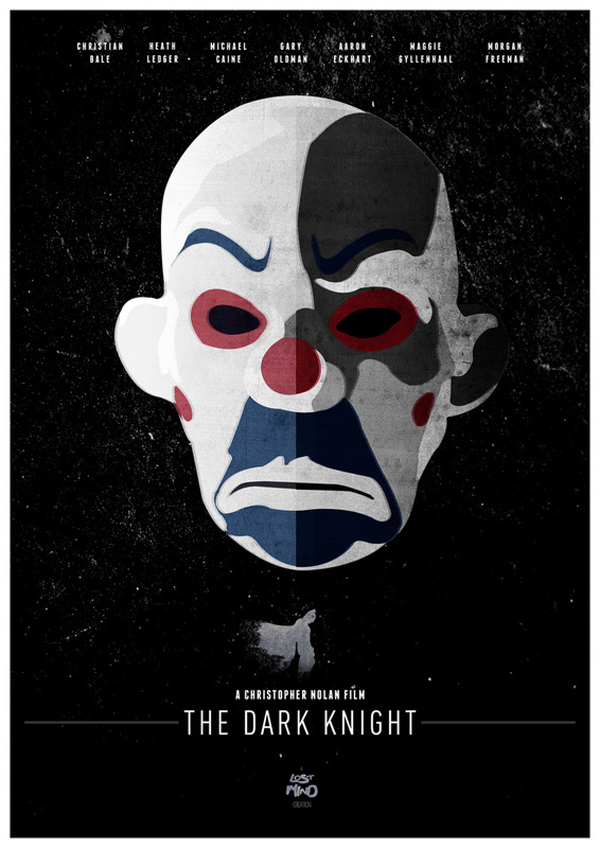 http://cinemateaser.com/wp-content/gallery/lost-mind-new-posters/1-Dark-Knight-Lost-Mind.jpg