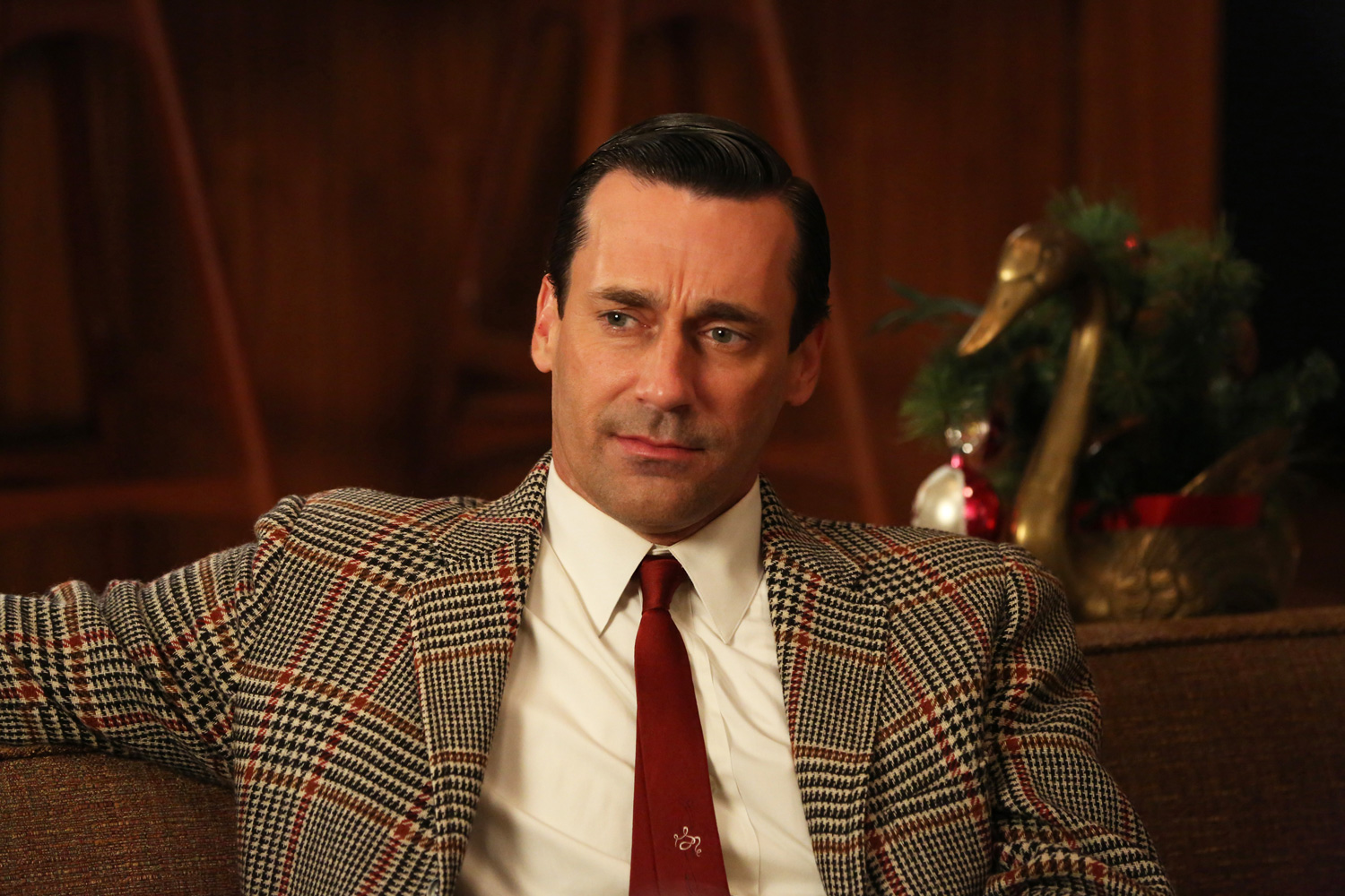 4-Mad-Men-Season-6