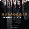 5-MARGIN-CALL-POSTERS