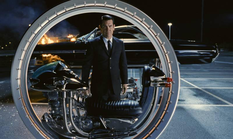 3-MIB3-2004