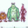 1-Monsters-Inc-Arts