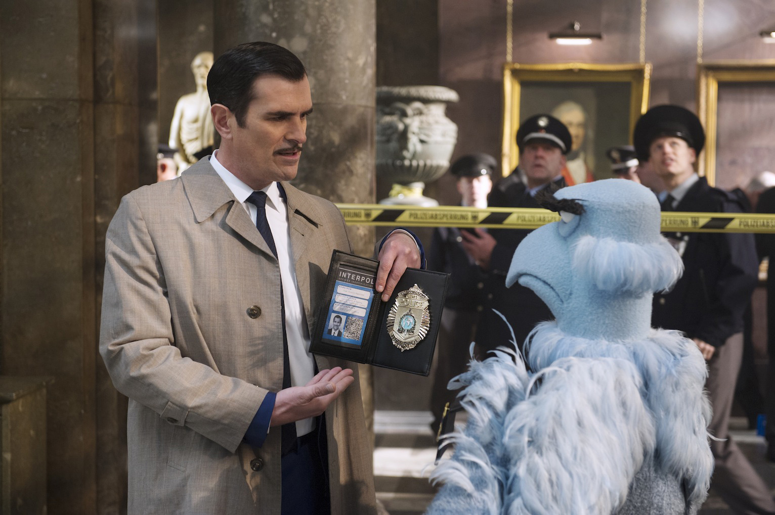 1-Muppets-Most-Wanted-2111