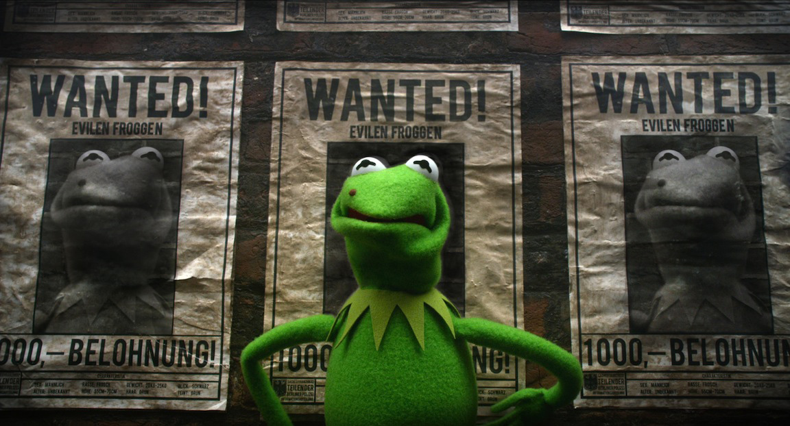 2-Muppets-Most-Wanted-2111