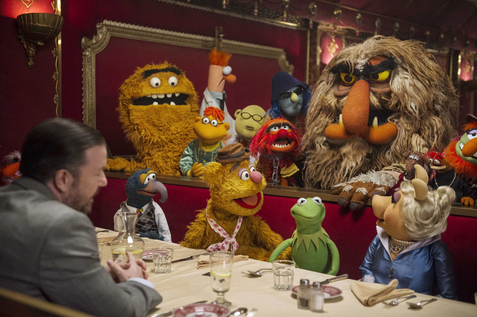 3-Muppets-Most-Wanted-2111