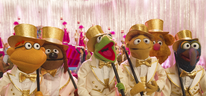 2-Muppets-Most-Wanted