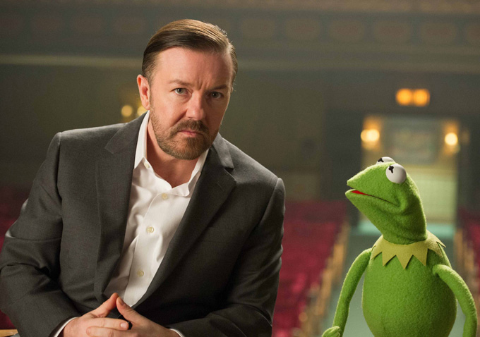 4-Muppets-Most-Wanted