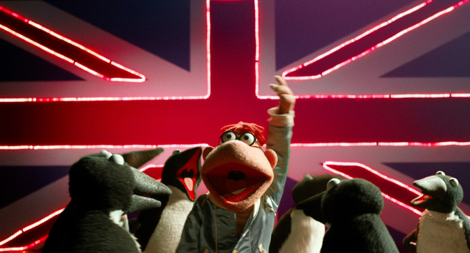 5-Muppets-Most-Wanted