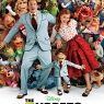 1-Muppets-Poster