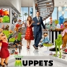 2-Muppets-Poster