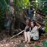 5-New-Pics-Pirates-4