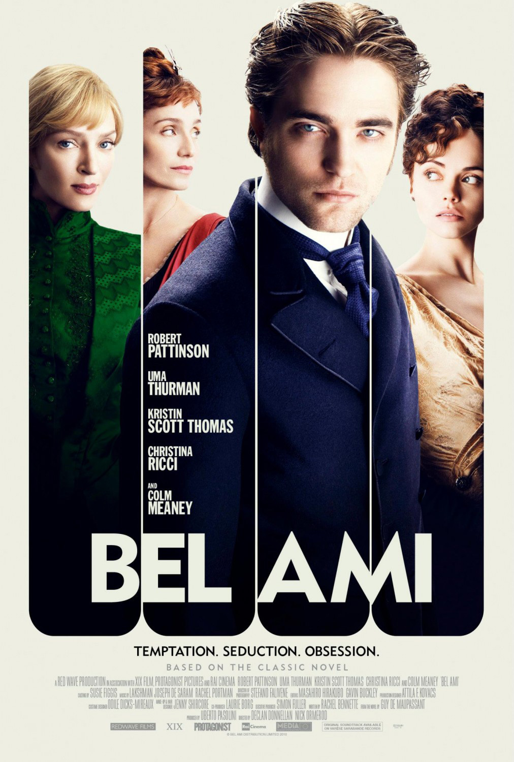 2-BELAMI