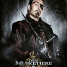 3-MOUSQUETAIRES-ROCHEFORT