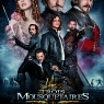 1-NV-POSTER-3-MOUSQUETAIRES