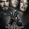 2-NV-POSTER-3-MOUSQUETAIRES