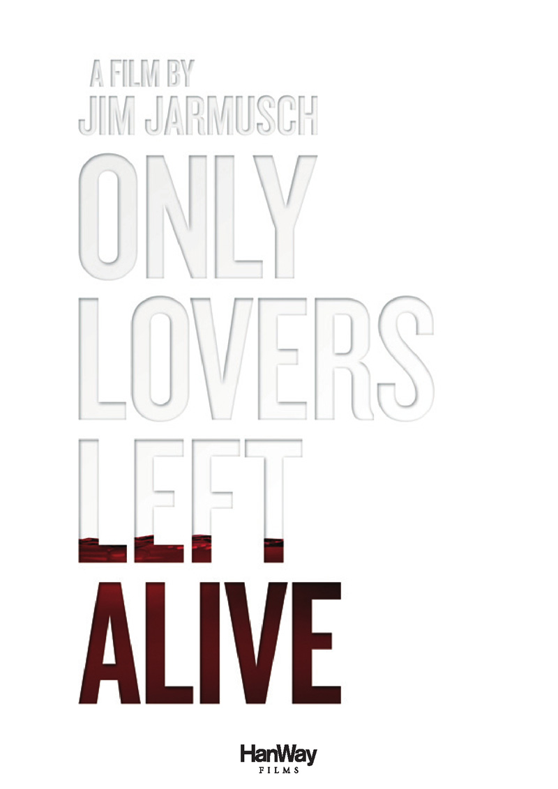 2-Only-Lovers-Left-Alive