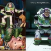 Buzz-Oscars-Toy-Story-3