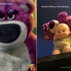 Lotso-Oscars-Toy-Story-3