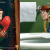 Woody-Oscars-Toy-Story-3
