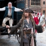 1-Pirates-4-New-Pics