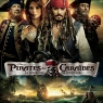 12-Pirates-Cannes
