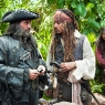 2-Pirates-Cannes