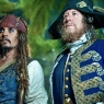 4-Pirates-Cannes